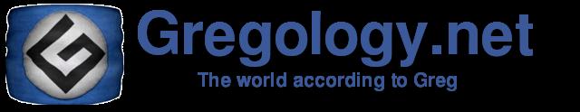 Gregology